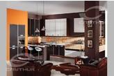 Мебель для кухни Виланд за 38500.0 руб