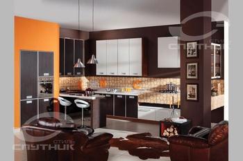 Кухонные гарнитуры Виланд за 38 500 руб