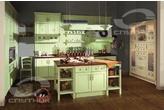 Мебель для кухни Вилладжио за 46500.0 руб