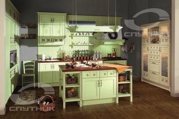 Кухонные гарнитуры Вилладжио за 46 500 руб