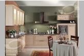 Мебель для кухни Вирджиния за 38500.0 руб