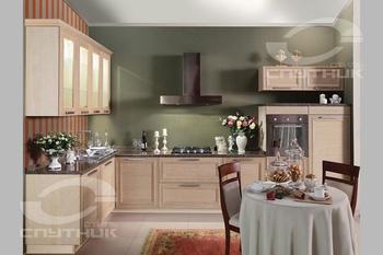Кухонные гарнитуры Вирджиния за 38 500 руб