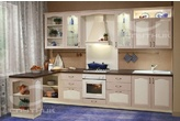 Мебель для кухни Виталия за 24500.0 руб