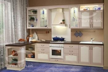 Кухонные гарнитуры Виталия за 24 500 руб
