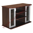 Корпусная мебель Тумба под ТВ № 6 за 2850.0 руб