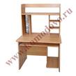 Компьютерные столы Компьютерный стол № 81 за 2700.0 руб