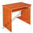 Компьютерные столы Стол компьютерный № 80 за 1350.0 руб