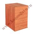 Офисная мебель Тумба выкатная № 2 за 2000.0 руб