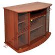 Корпусная мебель Тумба под ТВ № 4 за 2490.0 руб