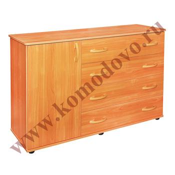 Комоды Комод № 11 за 3 550 руб