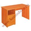 Столы и стулья Стол письменный № 2 за 2850.0 руб