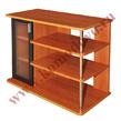 Корпусная мебель Тумба под ТВ № 5 за 2550.0 руб