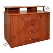 Корпусная мебель Комод № 10 за 3800.0 руб