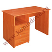 Стол письменный № 1 за 2400.0 руб