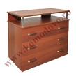 Корпусная мебель Комод № 2/3 за 2700.0 руб