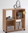 Корпусная мебель ВТ-01 за 1260.0 руб
