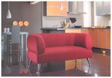 """Офисная мебель Мягкая мебель """"Вейт"""" за 33620.0 руб"""