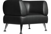 """Офисная мебель Мягкая мебель """"Вальт"""" за 34060.0 руб"""