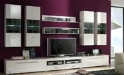 Модульная мебель для гостиной за 7500.0 руб