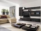 Корпусная мебель Гостиная за 30300.0 руб