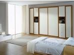 Спальня за 10000.0 руб