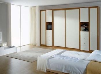 Спальни Спальня за 10 000 руб