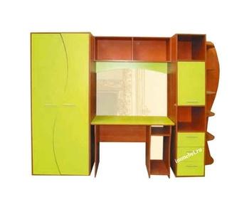Корпусная мебель Детская Юниор - 3 за 9 760 руб