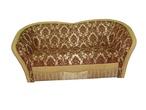 Мягкая мебель Славия 3 за 11500.0 руб