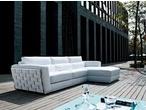 Мягкая мебель MASONE 0234 (Kelvin Giormani) за 200000.0 руб