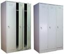 Офисная мебель Шкаф для одежды ШРМ-33 за 6900.0 руб