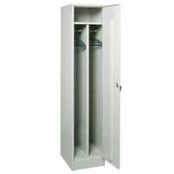 Сейфы и металлические шкафы Шкаф для одежды ШРМ-21 за 3 690 руб
