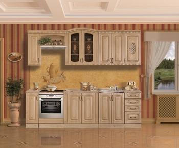 Кухонные гарнитуры Астория 15 за 17 450 руб