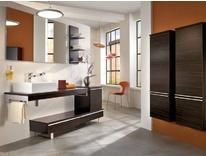 Мебель для ванной – практичная красота