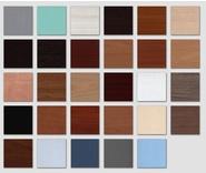 Как выбрать цвет для новой мебели