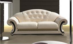 Наполнители мягкой мебели: осознанный выбор